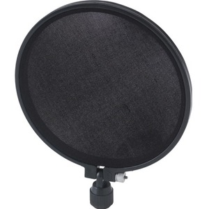 Chief Microphone Pop Filter STOP-8