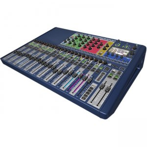 Soundcraft Si Expression Powerful Cost Effective Digital Console 5035678 2