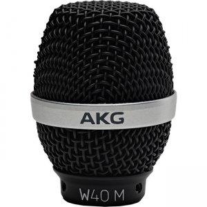 AKG Microphone Windscreen 3165H00290 W40 M