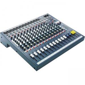 Soundcraft Audio Mixer RW5736US EPM12