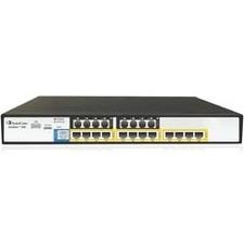 AudioCodes Mediant VoIP Gateway M800-ESBC-REMT-IMPL 800B