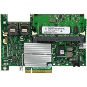 Dell Technologies PERC Storage Controller RAID Card 405-AAEI H330