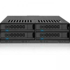 Icy Dock ExpressCage Drive Enclosure MB324SP-B