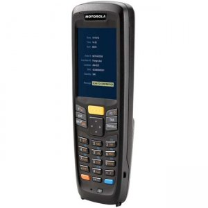 Zebra Handheld Terminal K-MC2180-AS12E-CD2 MC2180