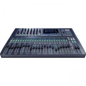 Soundcraft Si Audio Mixer 5056170 Impact