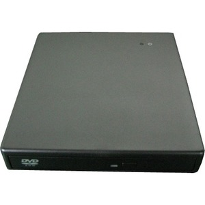 Dell Technologies External 8X DVD-ROM USB - Kit 429-AAOX