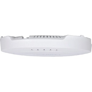Fortinet FortiAP Wireless Access Point FAP-S311C-E FAP-S311C