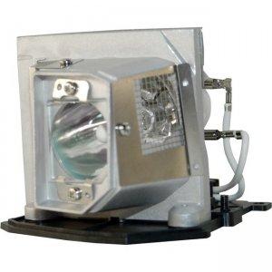 BTI Projector Lamp POA-LMP133-BTI