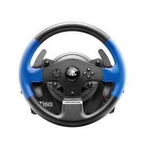Thrustmaster Gaming Steering Wheel 4169080 T150