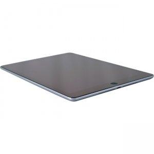 Codi Tempered Glass Screen Protector for iPad Air & Air 2 A09015