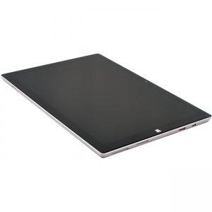 Codi Screen Protector A09016