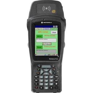 Zebra RFID Reader WA9903