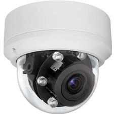 Fortinet FortiCam Network Camera FCM-FD40 FD40