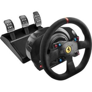 Thrustmaster T300 Ferrari Integral Racing Wheel Alcantara Edition 4169082