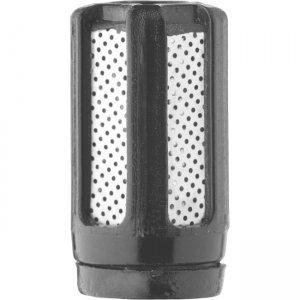 AKG Microphone Cap 6500H00540 WM81