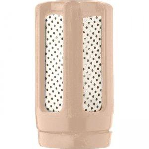 AKG Microphone Cap 6500H00560 WM81