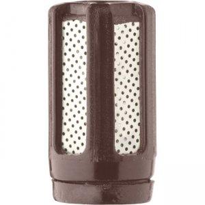 AKG Microphone Cap 6500H00570 WM81