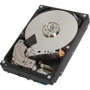Toshiba Enterprise Capacity HDD MG04SCA60EA