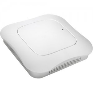 Fortinet 802.11ac Wireless Access Point AP822I