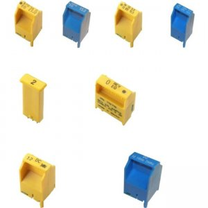 Cisco GainMaker Plug-in Pad 1.2 GHz, 9dB (Multi=10) GM-PAD-1.2G-9.0=