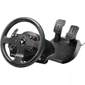 Thrustmaster TMX Force Feedback 4469022