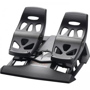 Thrustmaster T.Flight Rudder Pedals 2960764