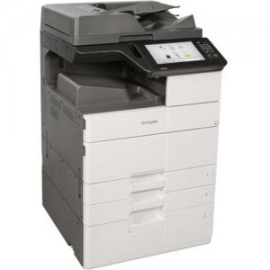 Lexmark Laser Multifunction Printer 26ZT025 MX912dxe