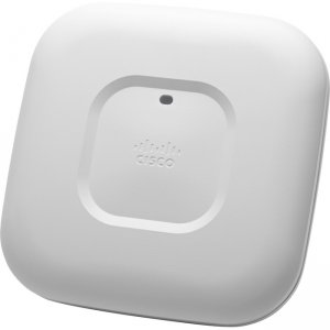 Cisco Aironet Wireless Access Point - Refurbished AIR-CAP2702ICK9-RF 2702I