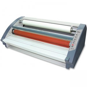 Royal Sovereign School Laminator RSL-2701