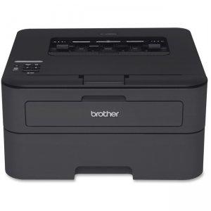 Brother Monochrome Laser Printer - Refurbished EHL-L2340DW HL-L2340DW