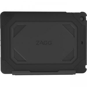 ZAGG Rugged iPad Air Case ID5RCO-BND