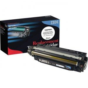 IBM Remanufactured HP508X High Yield Toner Cartridge TG95P6655 IBMTG95P6655