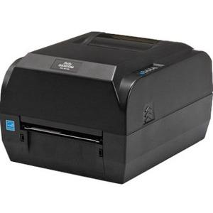 TallyDascom Thermal Label Printer 28-904-1664 DL-210