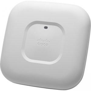 Cisco Aironet Wireless Access Point AIR-CAP2702I-F-K9 2702I