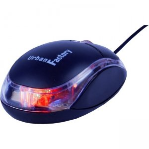 Urban Factory Mouse BDM02UF