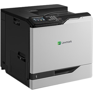 Lexmark Laser Printer 21KT007 CS820dtfe
