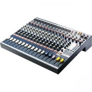 Soundcraft Audio Mixer E535.100000US EFX12