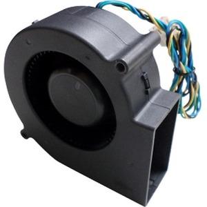 QNAP Fan Module SP-FAN-BLOWER-A01