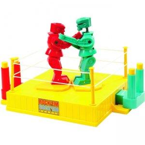 Mattel Rock 'Em Sock 'Em Robots CCX97