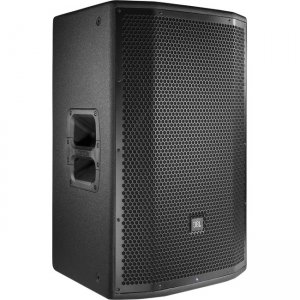 """JBL 18"""" Self-Powered Extended Low-Frequency Subwoofer System with Wi-Fi PRX818XLFW"""