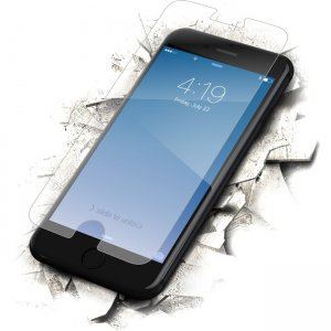 invisibleSHIELD Screen Protector I7LHXC-F00