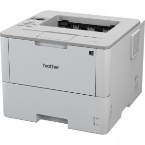 Brother Laser Printer HL-L6250DWVS HL-L6250DW