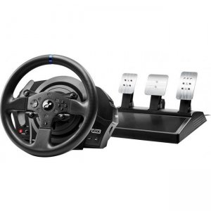 Thrustmaster T300 RS GT Edition 4169088 T300RS