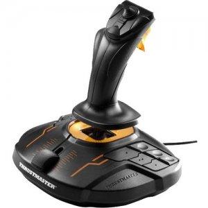Thrustmaster Gaming Joystick 2960773 T.16000M FCS