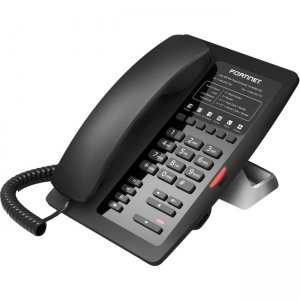 Fortinet FortiFone IP Phone FON-H25