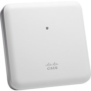 Cisco Aironet Wireless Access Point AIR-AP1852I-R-K9 1852i