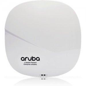Aruba Instant 320 Wireless Access Point JY690A IAP-325