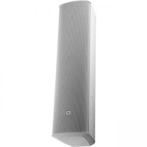JBL Line Array Speaker CBT 1000E