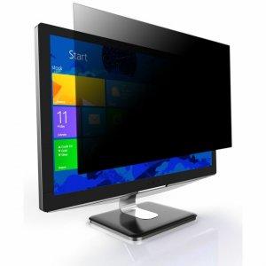 """Targus 4Vu Privacy Screen for 21.6"""" Widescreen Monitors ASF216W9USZ"""