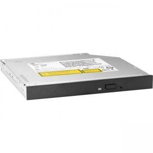 HP 9.5mm Slim SuprMulti DVDRW Retail AMO T0E21AA